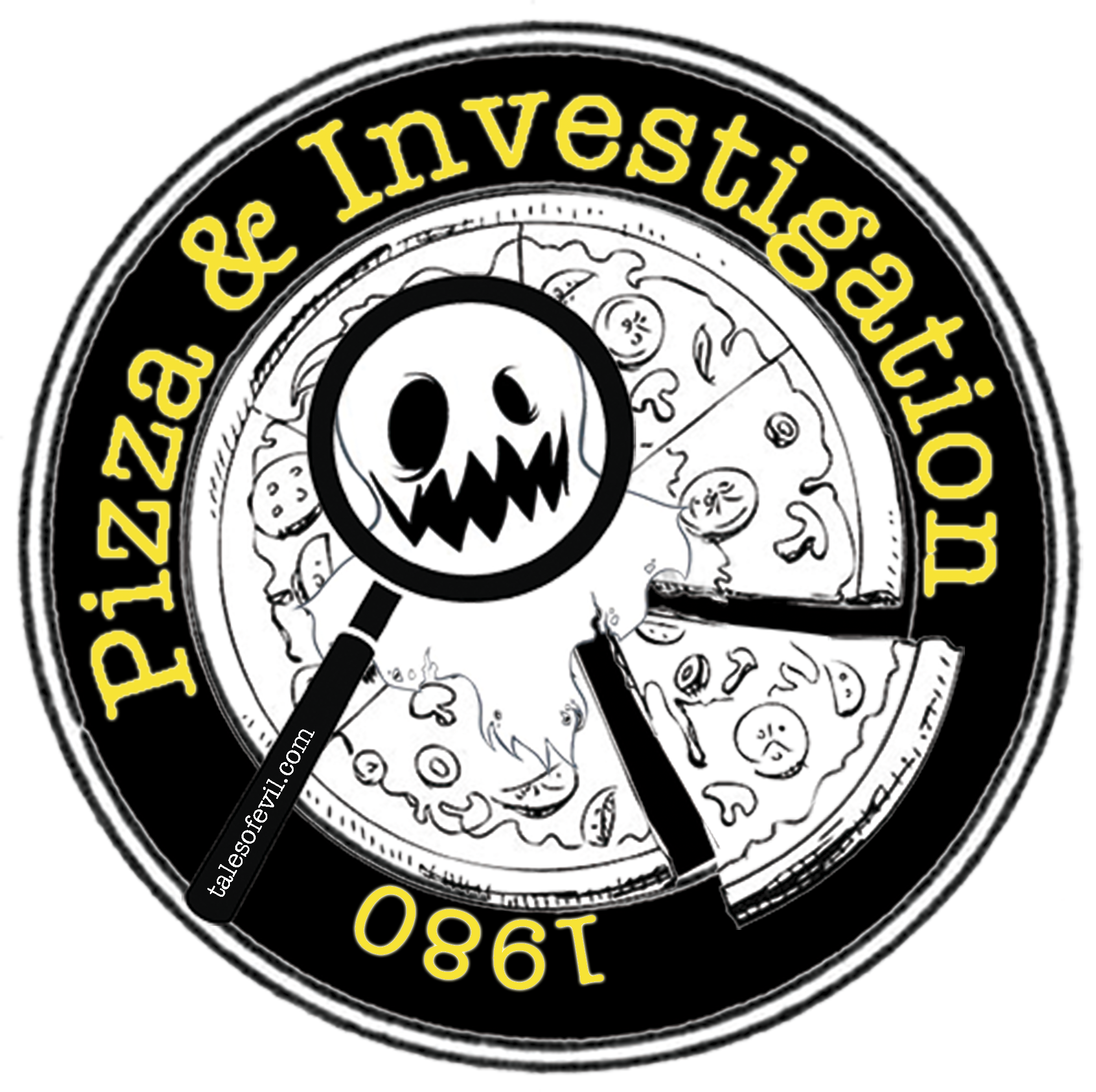 Logo-Pizza-and-Investigation.png