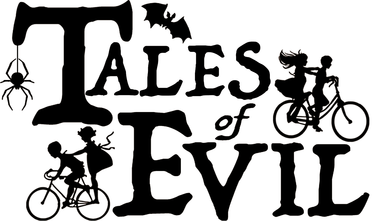 Tales_of_Evils_logo.png