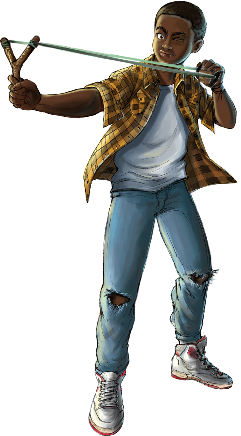 Player-Mike.png