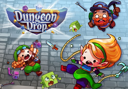 Dungeon-drop-thumbnail
